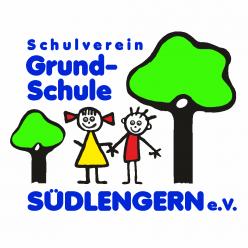 Schulverein Grundschule Südlengern